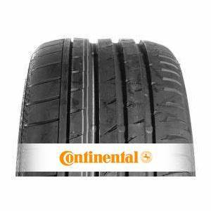 Continental Sport Contact 3 : tyre continental conti sport contact 3 car tyres ~ Jslefanu.com Haus und Dekorationen