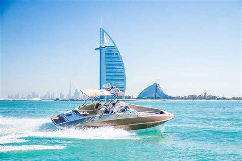 Sailing Boat Uae by Dubai Sailing Trips Boat Tours Getyourguide