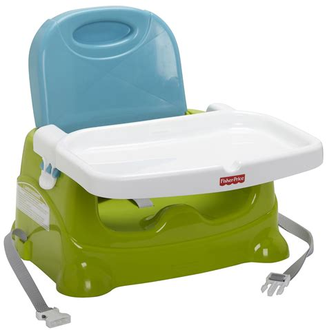 booster seat for kitchen table booster high chair walmart green chair jual booster chair
