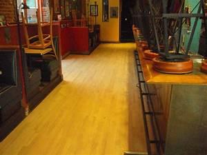 floor medic hard wood floor repair and restoration With flooring doctor austin