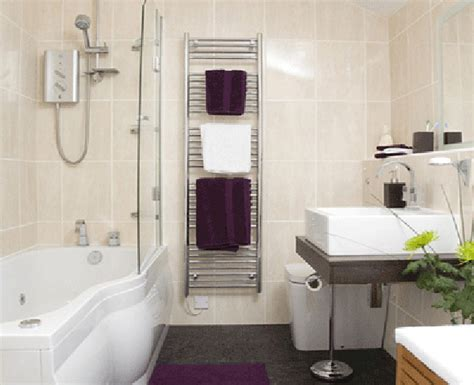 home interior design bathroom bathroom design ideas decorating home interior design