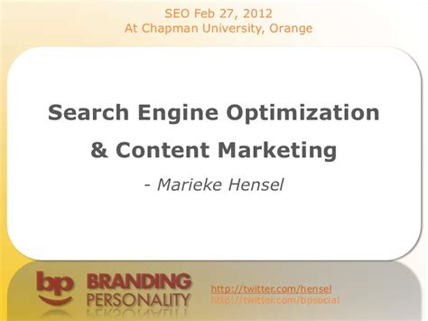 Search Engine Optimisation Marketing by Search Engine Optimization Content Marketing