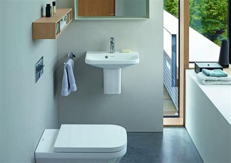 show me bathroom designs show me bathroom designs 28 images show me bathroom designs bathroom ideas without bathtub