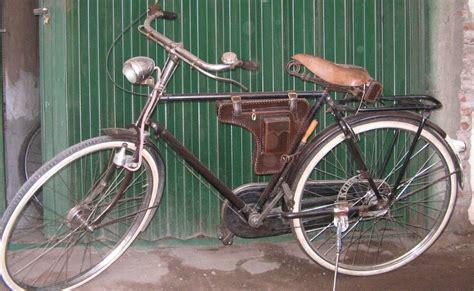 timbangan jadul koleksi barang antik gazelle seri 6 terjual