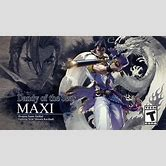 soul-calibur-4-maxi