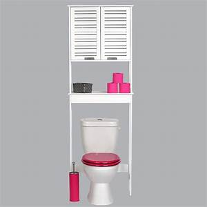 table rabattable cuisine paris meuble wc conforama With meuble wc conforama