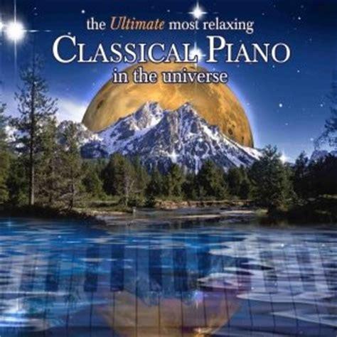 Johann Sebastian Bach — Free Listening, Videos, Concerts