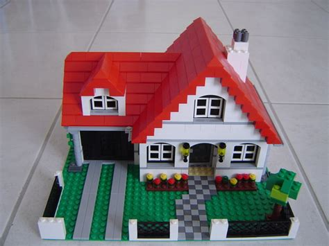 bureau de poste gare montparnasse comment faire une maison en lego 28 images you re so
