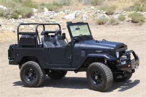 icon 4x4 fj40 76 best images about fj40 on pinterest icons wheels and 4x4