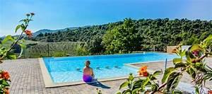 camping ardeche avec piscine camping vallon pont d39arc With camping vallon pont d arc avec piscine
