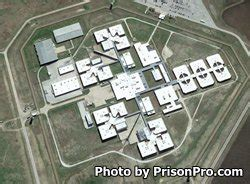 connally unit visiting hours inmate phones mail