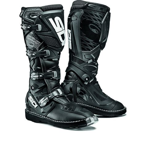 motocross boots sidi sidi xtreme motocross boots motocross boots ghostbikes com