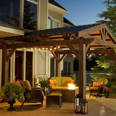 pergola accessories accessories archives hearth and home distributors of utah llc