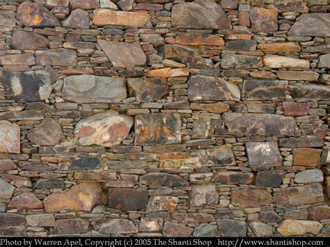 wallpapers  walls  grasscloth wallpaper