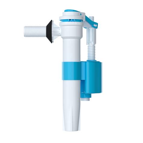 3 ® model fa // float valve the model fa offers all the standard features of the model f float valve with the added feature of a port which allows a fluid path through the center of the valve. Skylo Side Entry Float Valve | Fill Valves | VIVA Sanitary