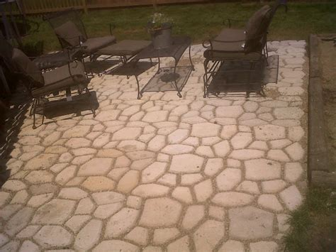 menards patio block edging menards patio pavers patio design ideas