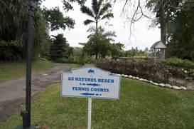 Au Naturale Resorts Co...