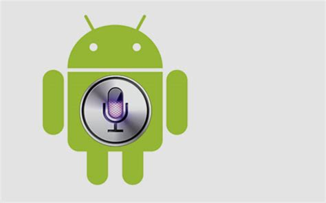 siri android s siri rival for android detailed launching within