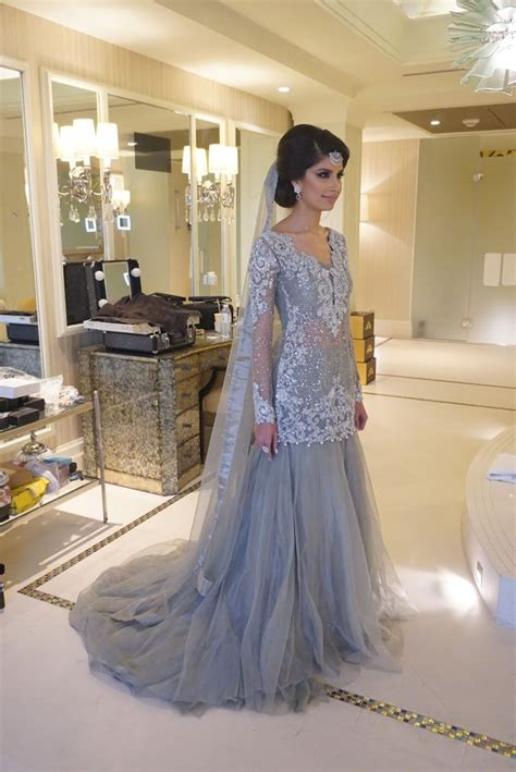 dress gown fascinating indian wedding dresses