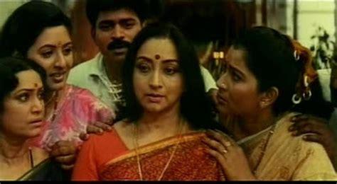 actress lakshmi husband sivachandran photos lakshmi early tollywood