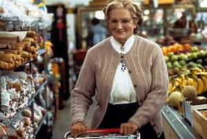 Robin Williams dead: Mrs Doubtfire sequel in doubt after ...