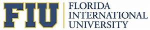 FIU Logo [Florida International University] | World ...