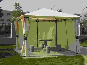 Gartenpavillon Metall 3x4 : gro mobel s tze plus gartenpavillon pavillon metall von ~ A.2002-acura-tl-radio.info Haus und Dekorationen