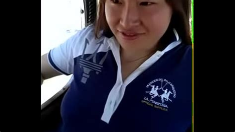 한국야동 노래방에서 팬티 제끼고 한국야동 딸자닷컴