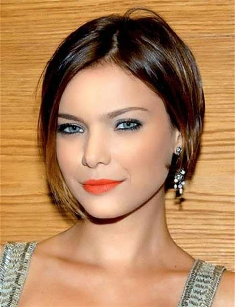 30 modern hairstyles that will rock this year fave hairstyles