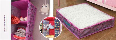 astuce de rangement chambre astuces de rangement pour chambre d 39 enfant nozarrivages