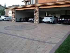 Garage Für 4 Autos : 100 ultimate dream car garages part 9 secret entourage ~ Bigdaddyawards.com Haus und Dekorationen
