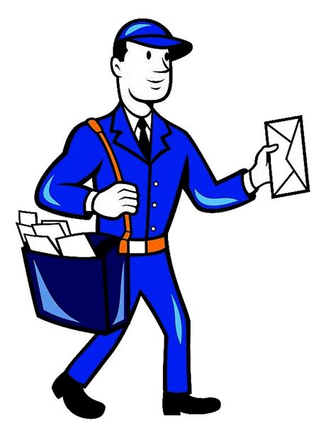 Hr admin resume