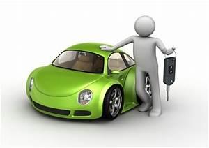 Vol De Voiture Assurance : assurance automobile saint laurent du var matclo assurances ~ Gottalentnigeria.com Avis de Voitures