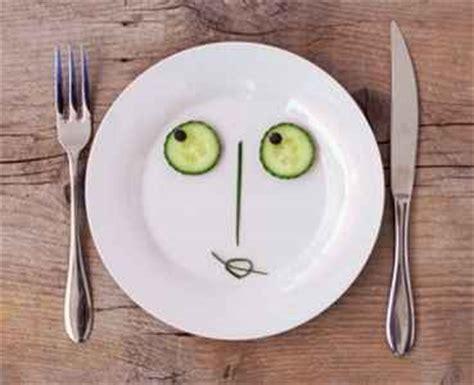 actualité cuisine cuisine gastronomique et sophrologie sophrologie