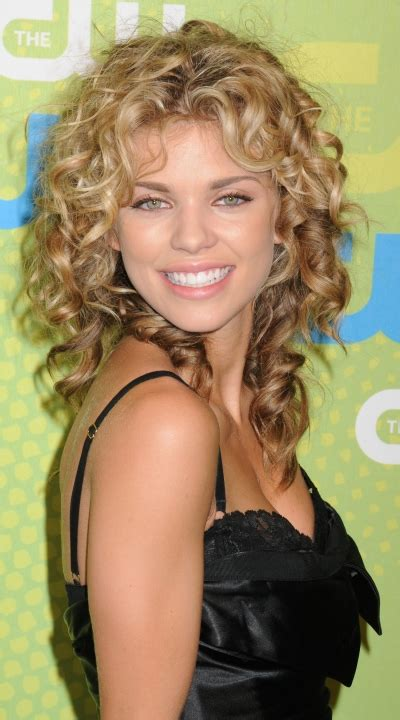 style for curly hair funky hairstyles curly hair styles