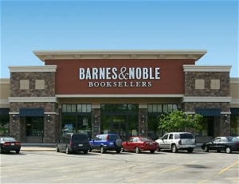 Barnes And Noble Roanoke Va by Barnes Noble Valley View Mall La Crosse Wi