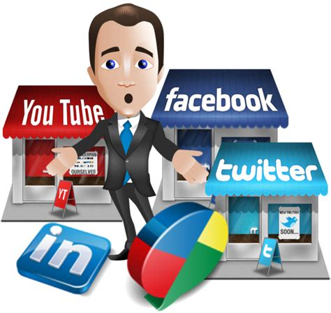 social media marketing social media marketing common seo questions