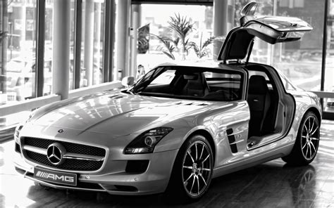 luxury mercedes new mercedes amg luxury car hd wallpaper hd wallpapers