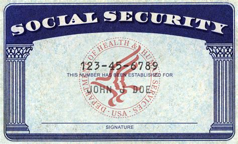 two social security benefits eliminated for married
