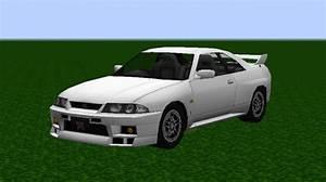 Mc Automobile : mc heli mod u5461 39 s skyline gt r sports car pack ver 3 0 ~ Gottalentnigeria.com Avis de Voitures