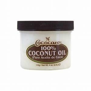 Soin Cheveux Huile De Coco : huile de coco 100 pure 118ml soin cheveux secs ~ Melissatoandfro.com Idées de Décoration
