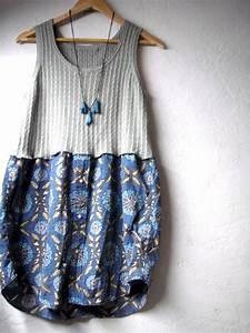 Batik Shirt Diy : 25 best ideas about frock dress on pinterest girls frock design baby girl frock design and ~ Eleganceandgraceweddings.com Haus und Dekorationen
