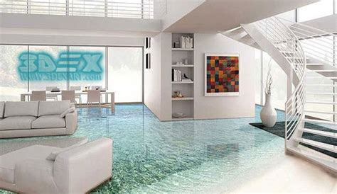 interior designs of homes catalog of 3d epoxy flooring and 3d floor designs