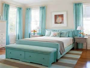 furniture tiffany blue furniture table and bed curtains