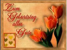 Alles Liebe und Gute Cleidig!! Gratulationen