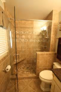 badezimmer bd is this bathroom 5x8 thanks