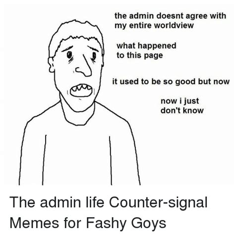 Fashy Memes - 25 best memes about counter signal memes for fashy goys counter signal memes for fashy goys memes
