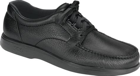 Price Of Sas Shoes by Sas S Bout Time Free Shipping Free Returns S