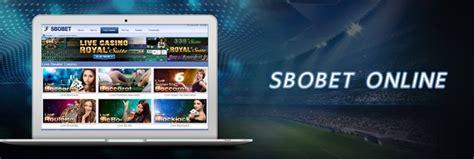 Galaxy88 - Judi Bola Online - Agen Bola - Casino Sbobet ...