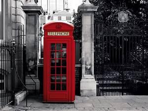 Telephone Mural Vintage : giant wallpaper wall mural london telephone box vintage british theme design ~ Teatrodelosmanantiales.com Idées de Décoration